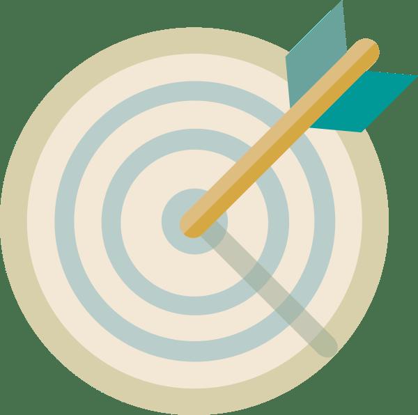 target_FUNKY