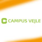 newlogo-campusvejle