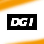 newlogo-dgi