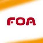 newlogo-foa