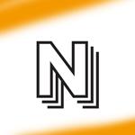 newlogo-nationalmuseum