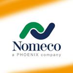 newlogo-nomeco