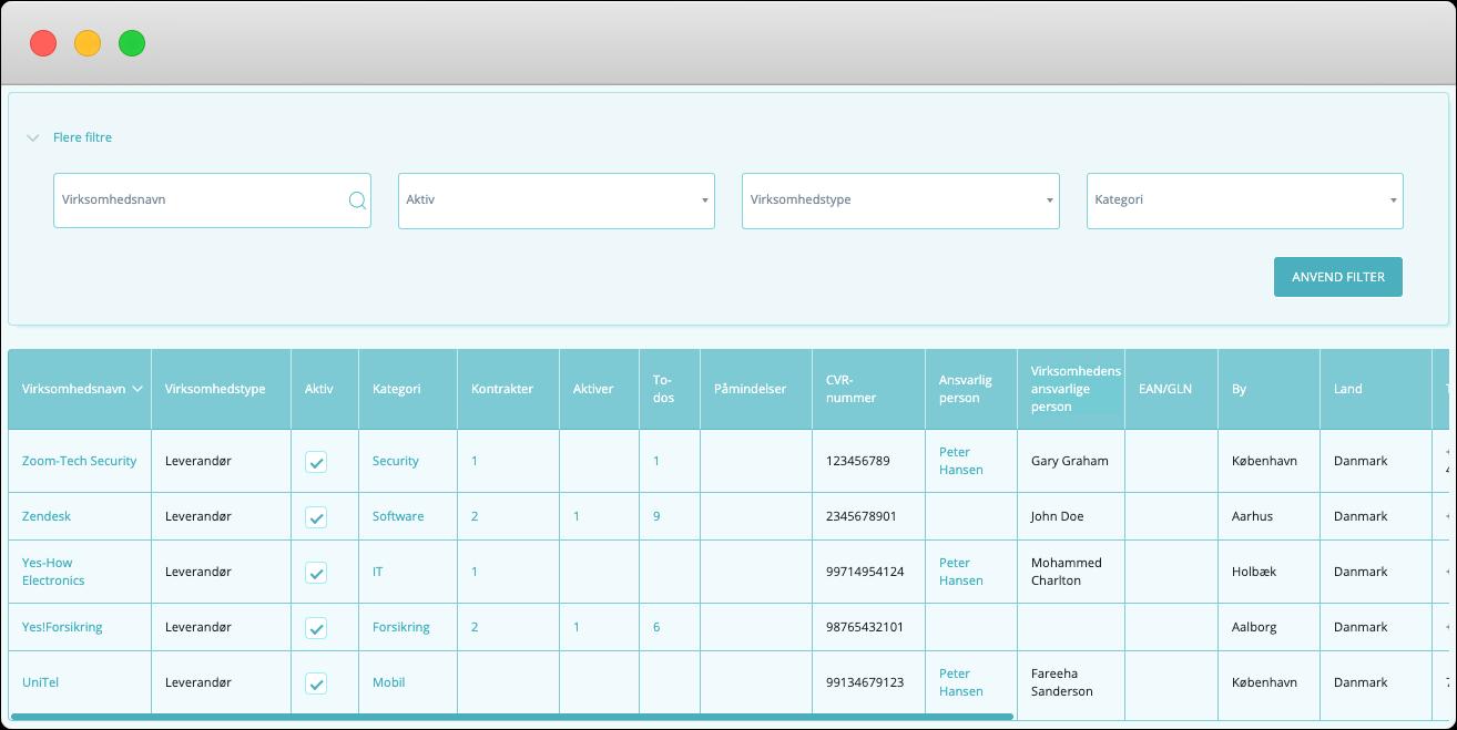 Companies-Contractpedia-Feature-DK
